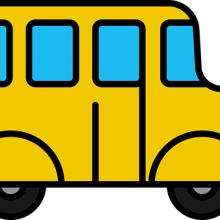 bus-1719744_340.png