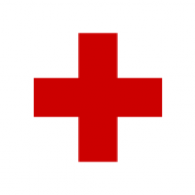 flag_of_the_red_cross_svg.png