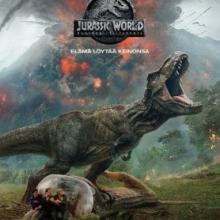 jurassic_world_2_teaser-1-278x397.jpg