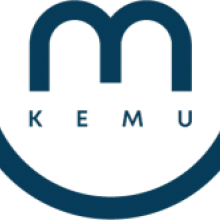 kemu_alternative_logo_blue_transparent_screen.png
