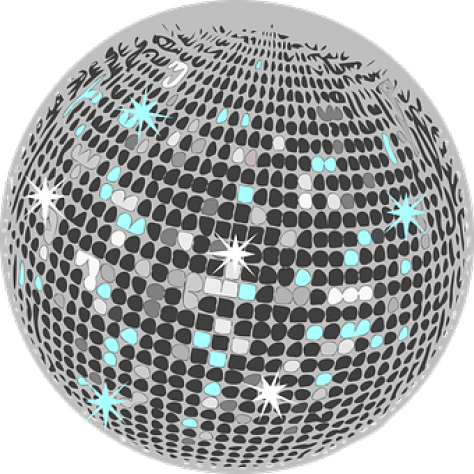 disco-309645_340.png