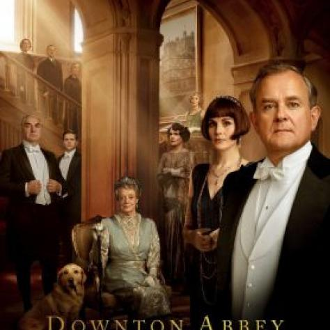 downton_abbey_juliste-1-278x397.jpg