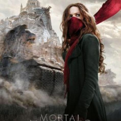 mortal_engines_teaser-278x397.jpg