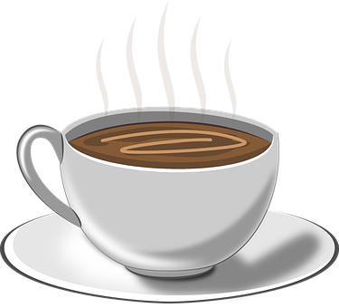coffee-3217471_340.png
